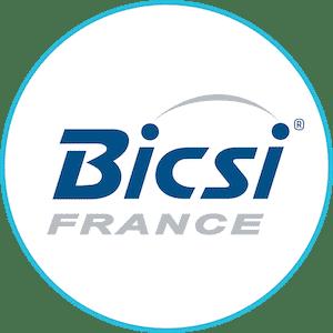 BICSI France