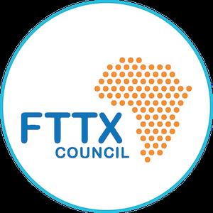FTTX Africa