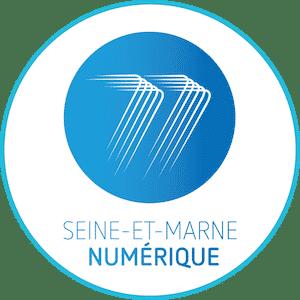 Seine et Marne Numérique