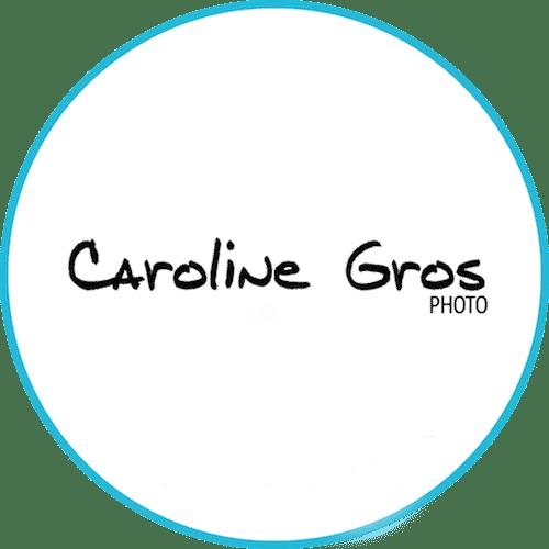 Caroline Gros