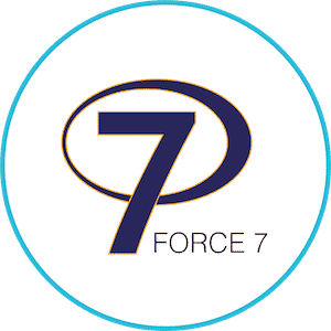 Force 7