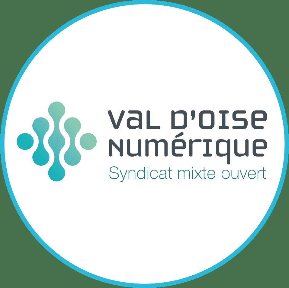 Val d'Oise Numérique