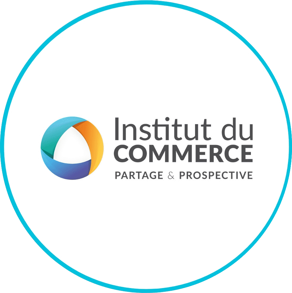 Institut du Commerce